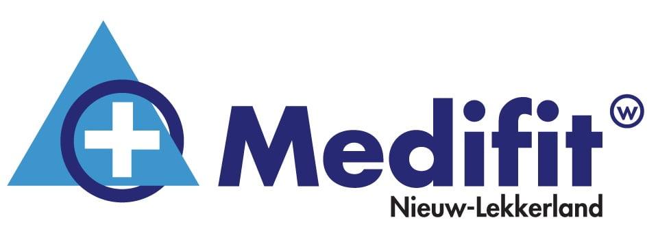Fitness | Sportschool | Sportscholen |Nieuw Lekkerland