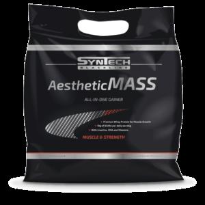 aestheticmass_5kg_bag_blackline_medifit