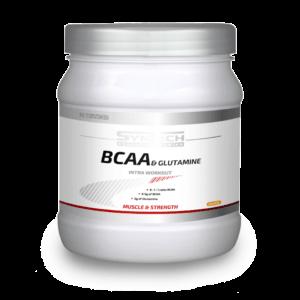 bcaa_glutamine_essentialserie_medifit