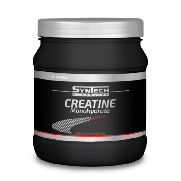 creatine_monohydrate_300g_-_blackline_medifit