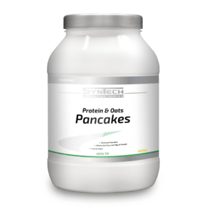 pancakes___oats_900_gr_essentialserie_medifit