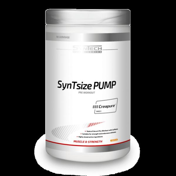 syntsize_pump_600gr_eliteserie_medifit